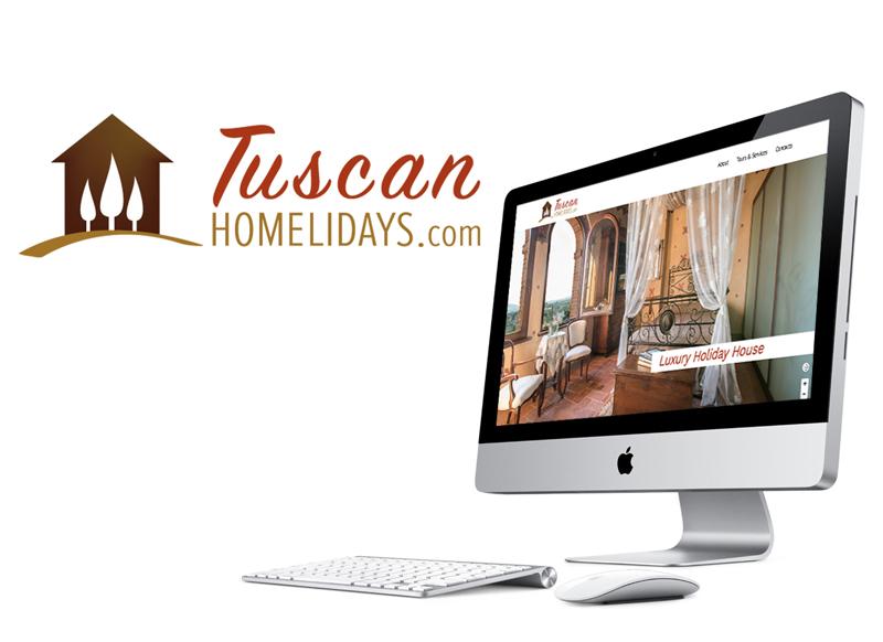 icona_tuscan