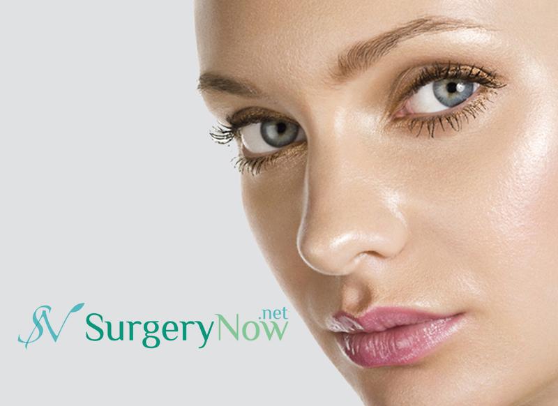 surgerynow