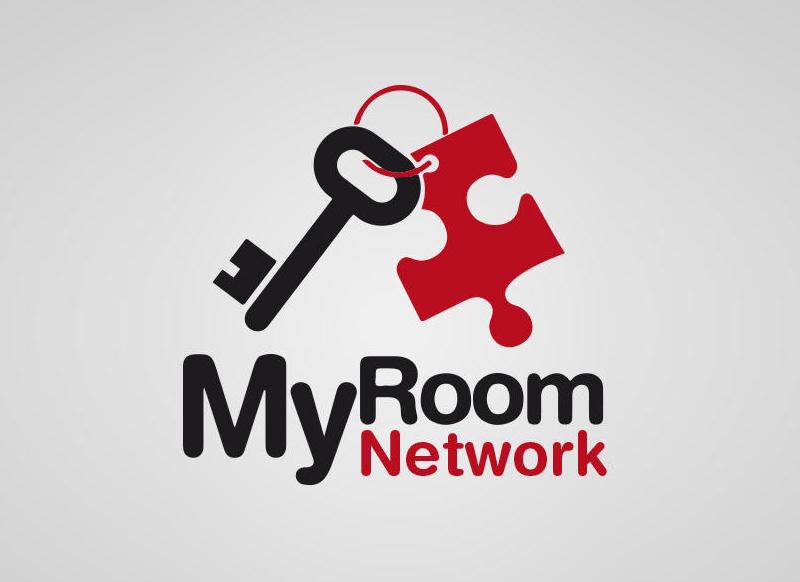 logo_myroom